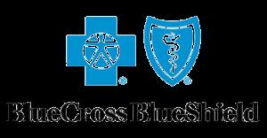 logo-bcbs